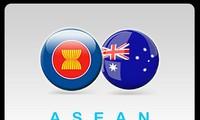 ฟอรั่มอาเซียน-ออสเตรเลียหารือหลายปัญหาระหว่างประเทศ