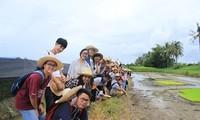 ความทรงจำของเยาวชนผู้เข้าร่วมโครงการแลกเปลี่ยนเยาวชนไทย-เวียดนาม