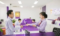 Moody's เผย การขยายตัวที่เข้มแข็งทางเศรษฐกิจของเวียดนามจะสนับสนุนการดำเนินงานของธนาคารพิณิชย์ต่างๆ