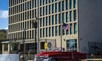 คิวบาคัดค้านสหรัฐขัดขวางการเดินทางไปมาระหว่างสองประเทศ