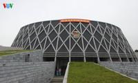 พิพิธภัณฑ์ ชัยชนะเดียนเบัยนฟู