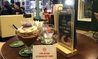 ฮาลอง เมืองท่องเที่ยวที่ปลอดควันบุหรี่