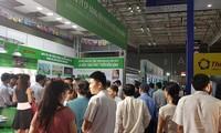 งานแสดงสินค้าเทคโนโลยีและอุปกรณ์ไฟฟ้าอิเล็กทรอนิกส์- เวียดนาม  ETE 2019