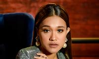 แนะนำนักร้องจาก10ชาติอาเซียนที่เข้าร่วมการประกวดเสียงเพลงอาเซียน + 3ปี2019 (ตอนที่1)