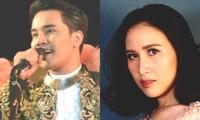 แนะนำนักร้องจาก10ชาติอาเซียนที่เข้าร่วมการประกวดเสียงเพลงอาเซียน + 3ปี2019 (ตอนที่3)