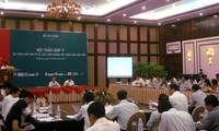 Revised laws on Housing and Real Estate Business under discussion