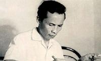 Remembering my boss Tran Lam