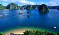 Vietnam preserves and promotes Ha Long Bay