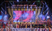 Vietnam contributes to enhancing unity within ASEAN