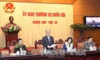 Vietnam to successfully host IPU-132
