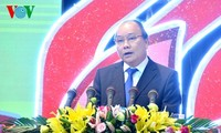 Quang Ninh province's patriotic emulation congress