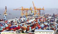 Vietnam, Norway increase maritime economic cooperation