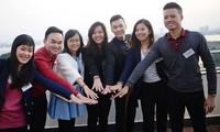 New Zealand Embassy announces scholarship recipients