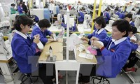 South Korea not to close Kaesong industrial park