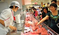 AEON earns US$150 million exporting Vietnamese goods to Asian markets in 2015