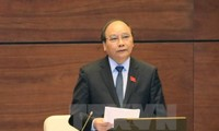 Hanoi's People's Court discusses 2016 plans