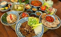 HCM City poised to host annual southern culture-cuisine festival