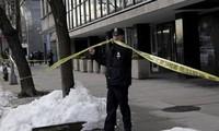 US warns of new terrorist attacks in Europe
