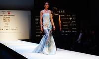 Vietnam hosts third International Fashion Week