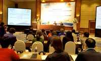 Vietnam commits to promoting gender equality in line with CEDAW