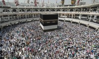 Islamic pilgrimage, new tension in Iran-Saudi Arabia relations
