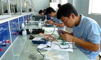 Vietnam's vocational education and international integration
