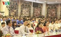 World Population Day urges investment in teenage girls