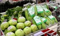 """越南农业贸促中心将举办""""安全农产食品和农业物资集市"""""""