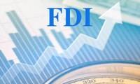 革新政策 引进更多外国直接投资