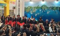 越南近140家企业参加第13届东盟-中国博览会