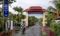 越南政府总理指示大力建设新农村