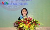 薄辽省重新建省20周年纪念日