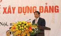 越南共产党成立87周年纪念活动纷纷举行