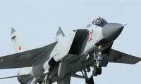 俄罗斯公布叙利亚安全停火区域决议生效时间