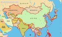 亚信非政府论坛第二次会议在北京开幕