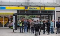 德国公布汉堡案详情