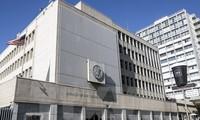 美国透露驻以色列耶路撒冷大使馆重新开馆时间
