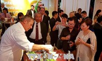 越南和澳大利亚建交45周年:2018年澳大利亚风味活动精彩纷呈