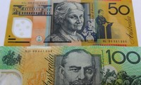 澳大利亚警告全球贸易紧张将引发危机