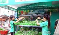 越南在ECOSOC论坛上分享绿色农业发展经验