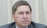 俄罗斯希望俄美首脑峰会将恢复正常关系