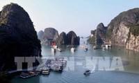 ATF提高越南的地位和旅游形象