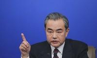 第73届联大:中国开放的大门越开越大