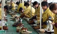"""中国和澳大利亚呼吁对贸易保护主义说""""不"""""""