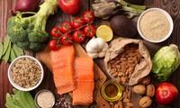 加强与非传染性疾病有关的饮食控制