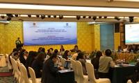 越南接受第3轮普遍定期审议报告研讨会举行