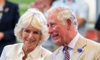 英国查尔斯王子即将对古巴进行正式访问