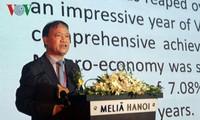 2018年越南对美洲地区出口达580亿美元