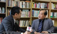 第二次美朝首脑会晤:越南肯定其作为世界外交大国的地位