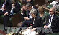 英国将在7月20日之前选出新首相